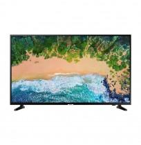 SAMSUNG 65inch TV UE65NU7092UXXH (DS) (P)