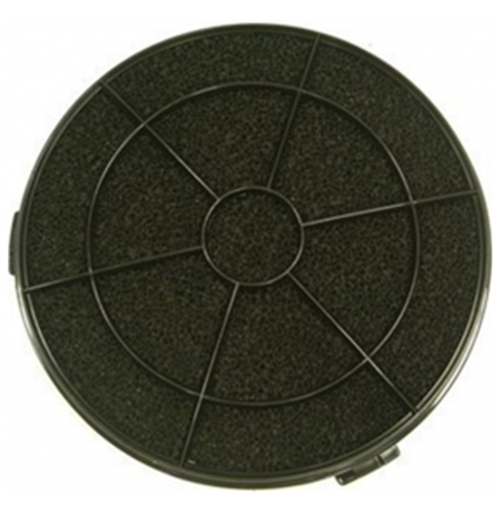 CATA Carbon filter For P-3050, P-3060