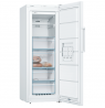 Bosch Freezer GSN29VW3P Upright