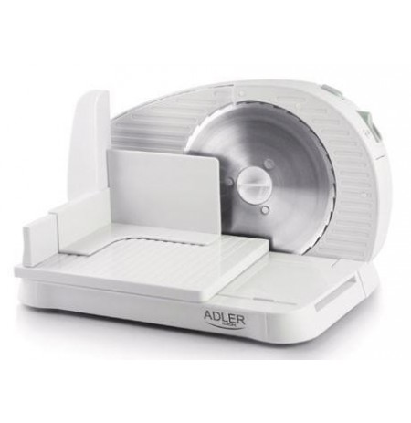 Food slicer Adler AD4701
