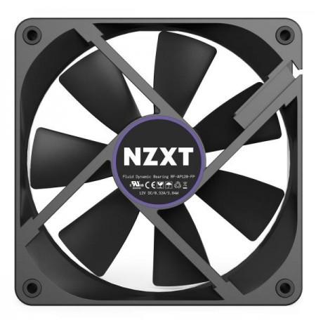 NZXT case fan Aer P Series 120mm