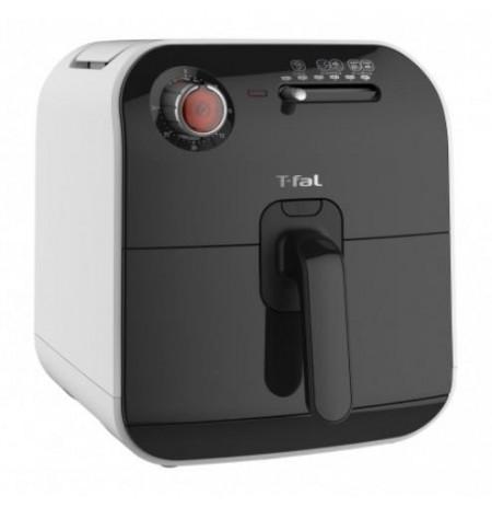 Deep fryer Tefal FX1000