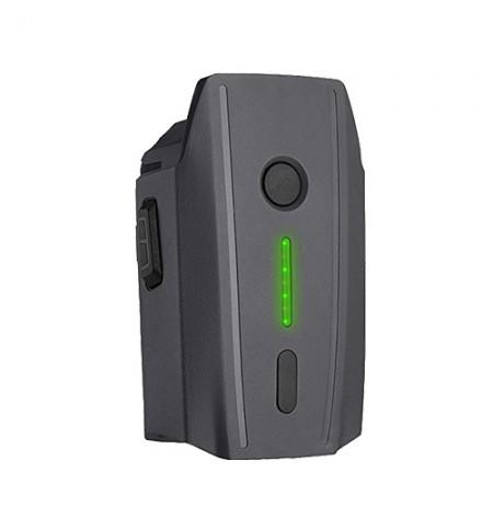 less bmore less markmore less imore NAUJIENA!less /imore less /bmore less /markmore  Drono baterija Mavic Pro