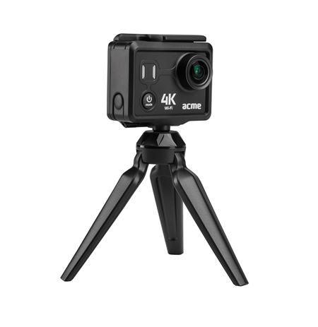 Acme 4K Sports and action camera VR302 2 year(s)