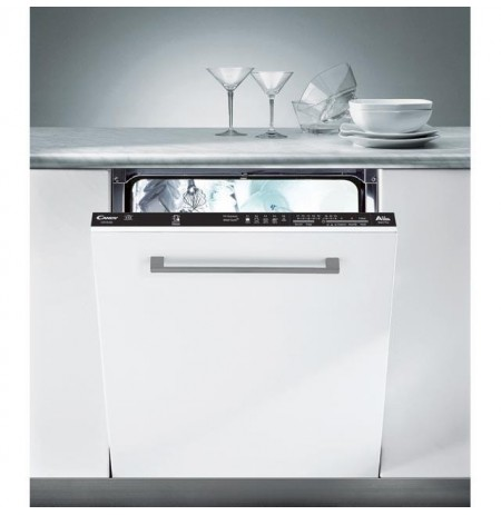 Dishwasher Candy CDI2LS36