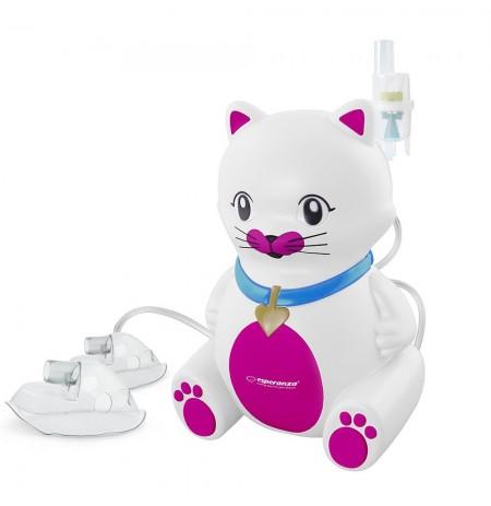 ESPERANZA ECN003 KITTY - inhaliatorius