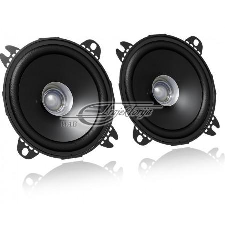 Automobiliniai garsiakalbiai JVC CS-J410X (2-way 10cm)