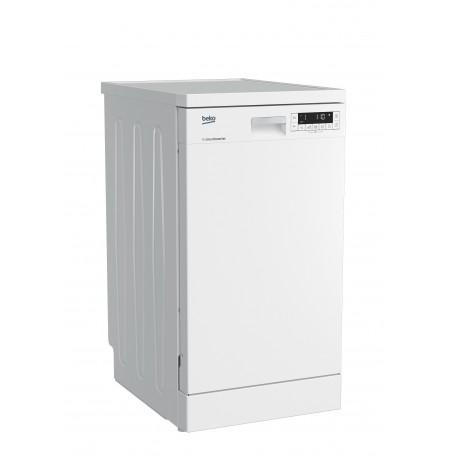 Dishwasher BEKO DFS26024W
