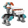 Konstruktorius UBTECH JIMU-ROBOT1