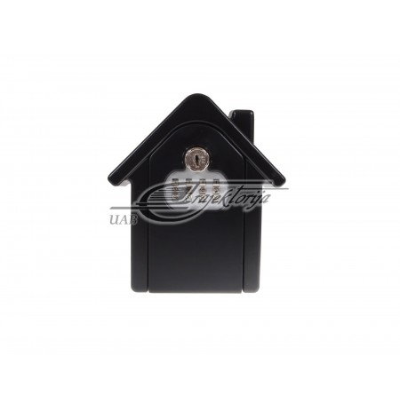 IBOX KEY SAFE BOX ISNK-10