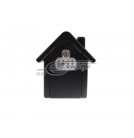 IBOX KEY SAFE BOX ISNK-10