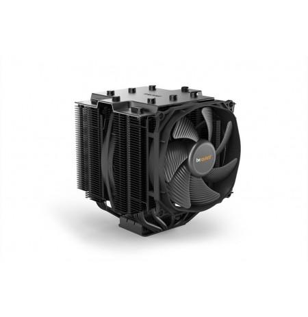 be quiet! CPU cooler Dark Rock Pro TR4 AMD Threadripper s.TR4