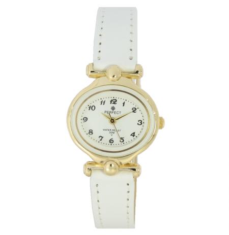 PERFECT L115-G101 Vaikiškas laikrodis