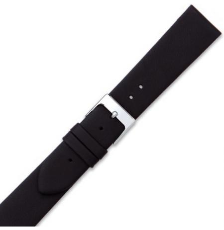 Laikrodžio dirželis CONDOR Smooth Calf Strap 350R.01.20.W