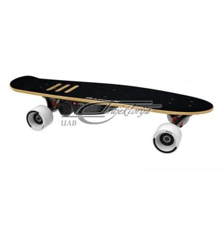 Skateboard Razor Cruiser X1 25173899 (black color)