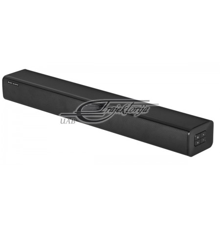 Soundbar Mac Audio  MAC AUDIO 550 (black color)