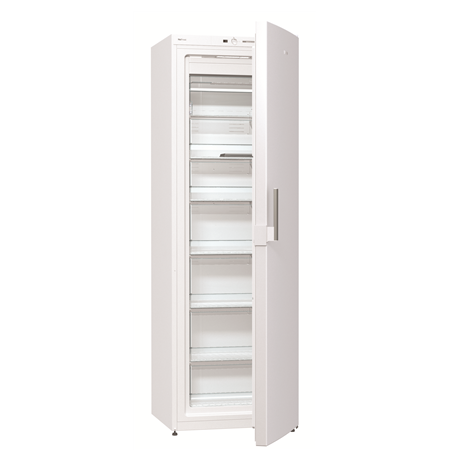 Gorenje Freezer FN6192DHW Upright