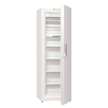 Gorenje Freezer FN6192DHW Upright