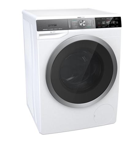 Gorenje Washing mashine  WS846LN Front loading