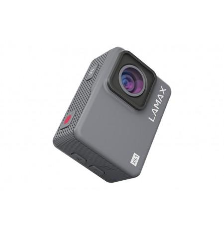 Veiksmo kamera LAMAX X9.1