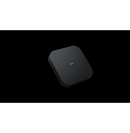 Xiaomi Mi TV Box S EU BAL