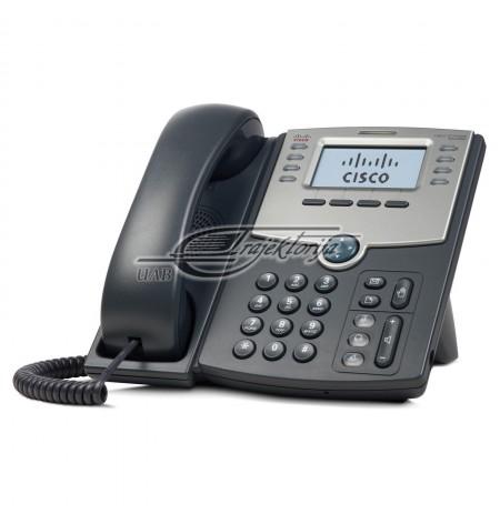 Phone Cisco SPA508G