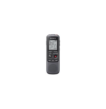 Sony ICD-PX240 Black