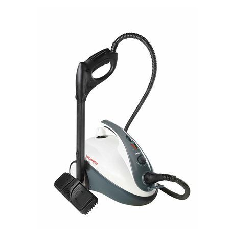 Polti Vaporetto Smart 30_S Steam cleaner  PTEU0267 Corded, 1800 W,
