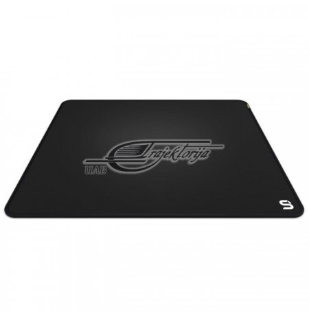 Mouse pad SilentiumPC Gear Endorphy Cordura Speed L