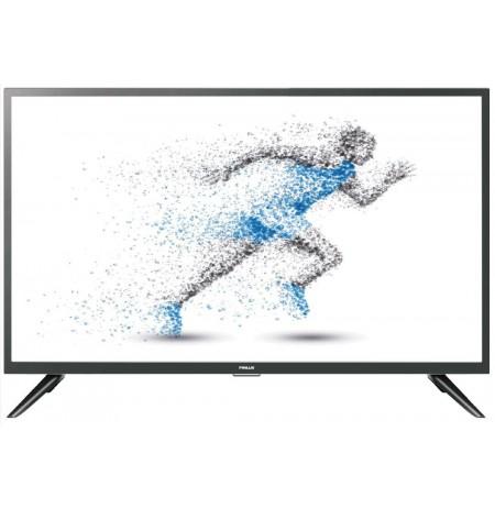 Televizorius FINLUX 32FHC4550