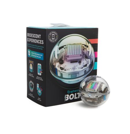 Sphero Smart toy Bolt Wi-Fi