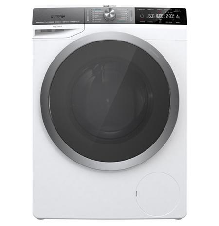 Gorenje Washing mashine  WS168LNST Front loading