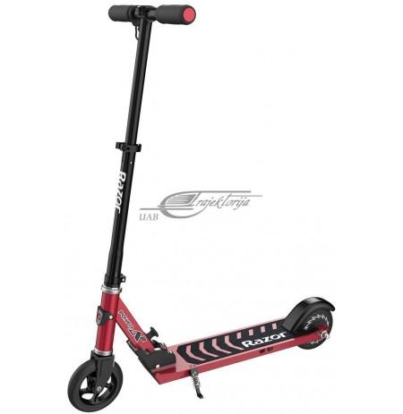 RAZOR-scooter Power A2 13173812
