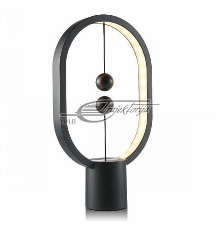 Allocacoc lamp Heng Balance Ellipse USB-C