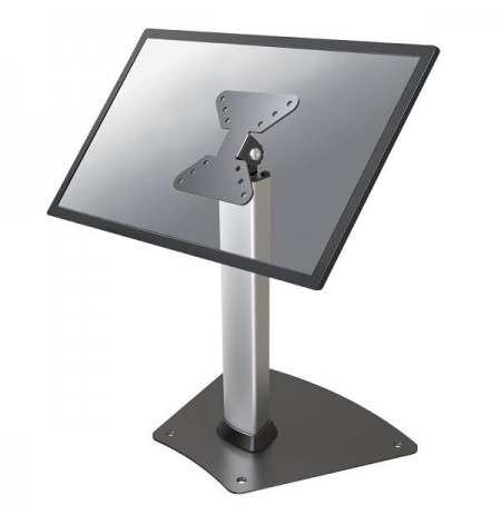 NewStar Flat Screen Desk Mount (stand) FPMA-D1500SILVER