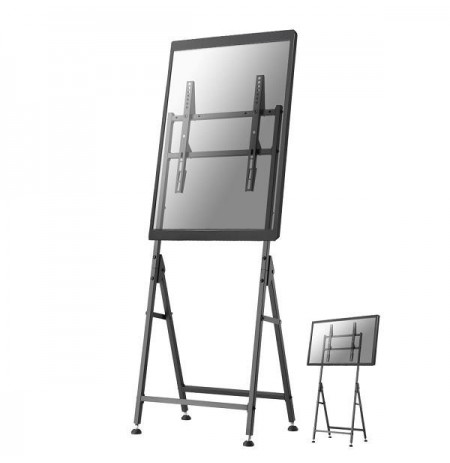 NewStar Flat Screen Floor Stand (height: 108 cm) PLASMA-M1000