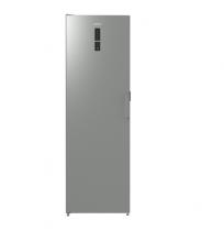 Gorenje Freezer FN6192PX Upright