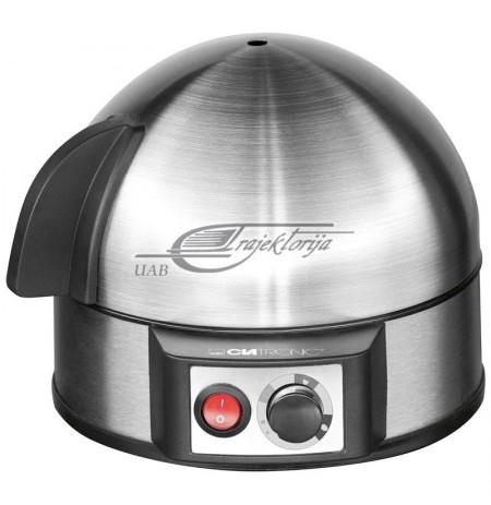 Egg cooker Clatronic EK 3321