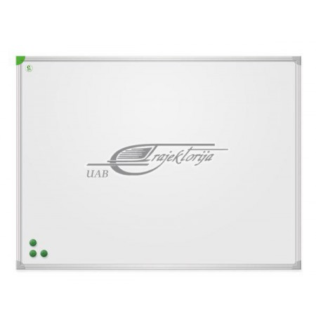 Board dry-erase magnetic 2x3 ecoBoards TSA64/C (painted)