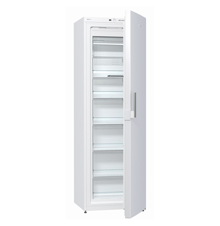 Gorenje Freezer FN6191DHW Upright