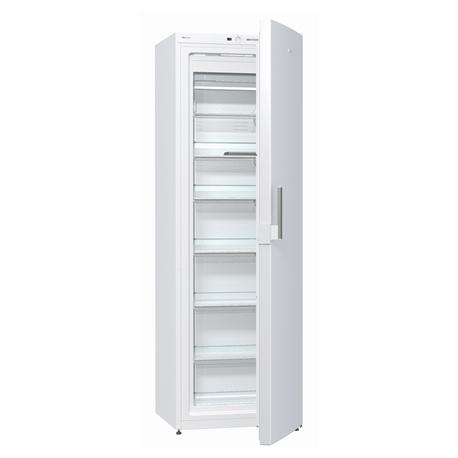 Gorenje Freezer FN6191DHW Upright