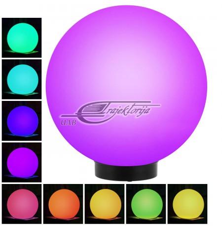 Lamp solar GreenBlue GB167