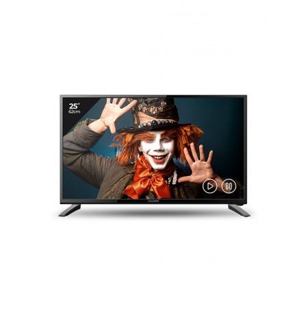 "Allview 25ATC5000-F 25"" (65cm) Full HD TV"