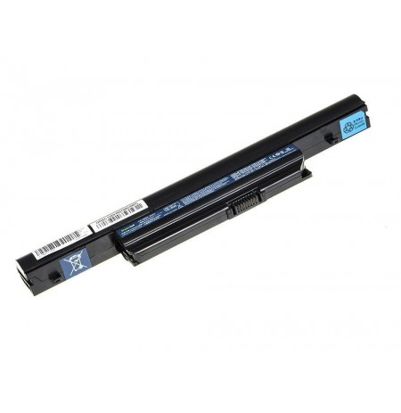 Baterija Green Cell skirta Acer 3820T 5820T AS10B31