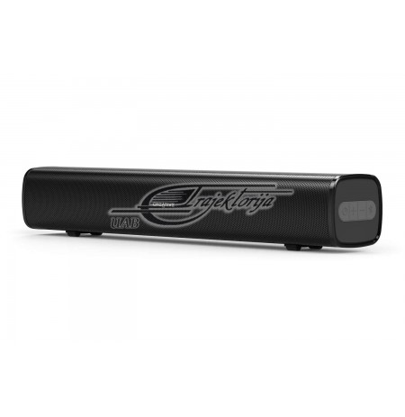 Soundbar Creative Stage Air 51MF8355AA000 (black color)