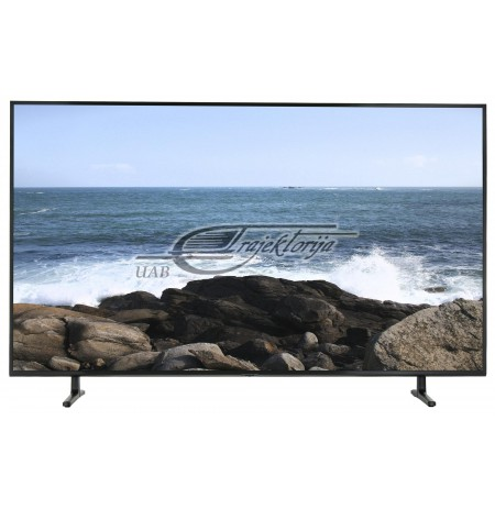 "Television 82"" 4K TVs Samsung UE82RU8002 (4K 3840x2160, 100 Hz, SmartTV, DVB-C, DVB-S2, DVB-T2)"