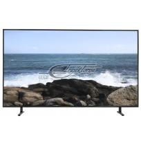 SAMSUNG 82inch UHD 4K Smart TV RU8002 UE82RU8002UXXH