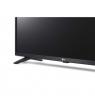 """LG 32LM6300PLA  32"""" (81 cm), Smart TV, Full HD LED, 1920 x 1080, Wi-Fi, DVB-T/T2/C/S/S2, Black"""