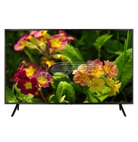 "TV 55"" QLED Samsung QE55Q60R (4K HDR 3000PQI)"