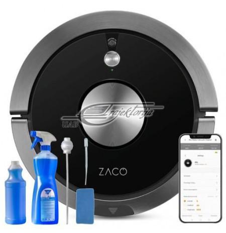 Robot ZACO A9s